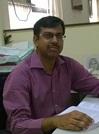 Dr Sankalp Srivastava