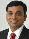 Mr Mahesh Babu