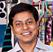 Mr Praveen Sinha