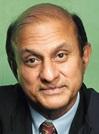 Professor Vijay Mahajan