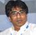 Mr Nayan Bheda
