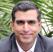 Mr Sachin Sandhir