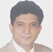 Dr Gurpreet Sandhu