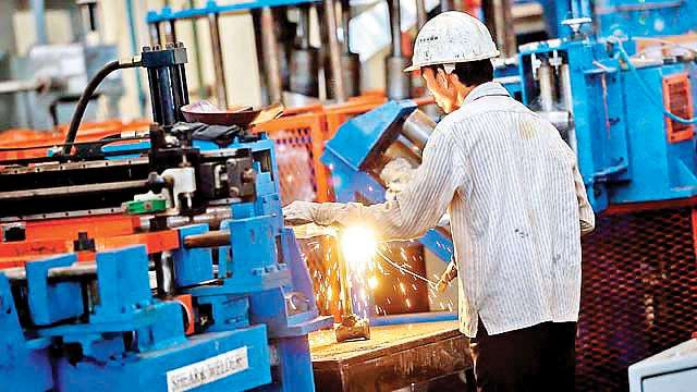 MSMEs in India – Pad for the next economic leap