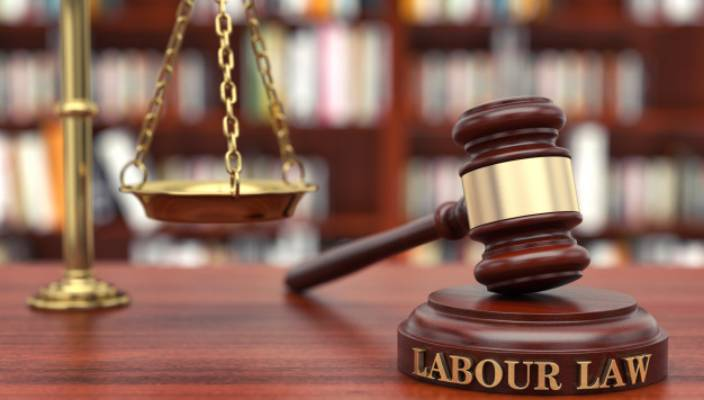 New Labour Laws - Raising hopes for enhanced job prospects