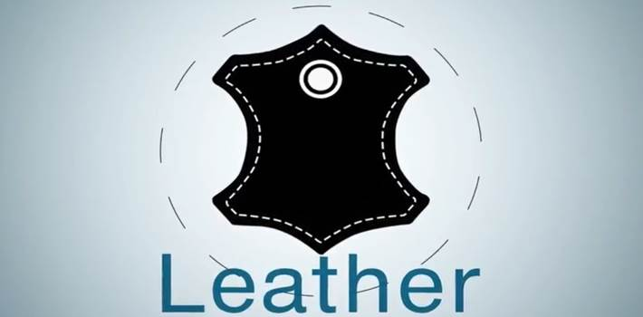 Indian Edge: Think Leather, Think India