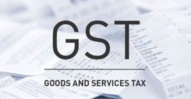 GST reform is very good for the manufacturing industry