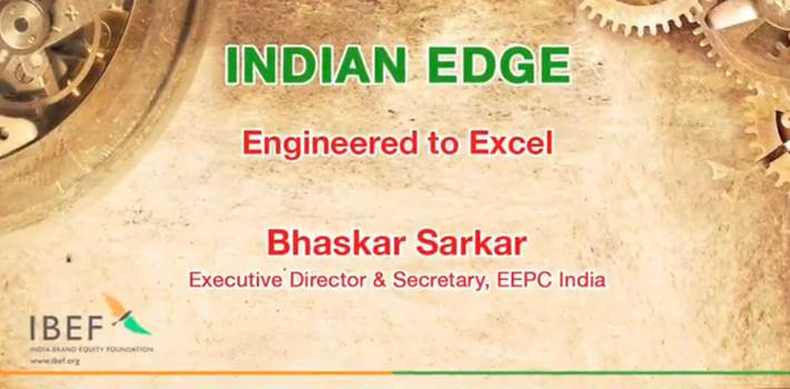 Indian Edge: Engineering excellence