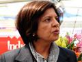 Government announces big-bang FDI reforms