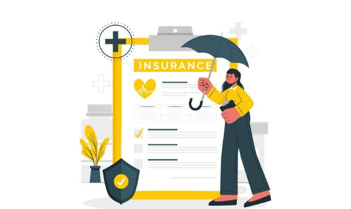 Opportunity for Fintech in the Indian Insurance Industry