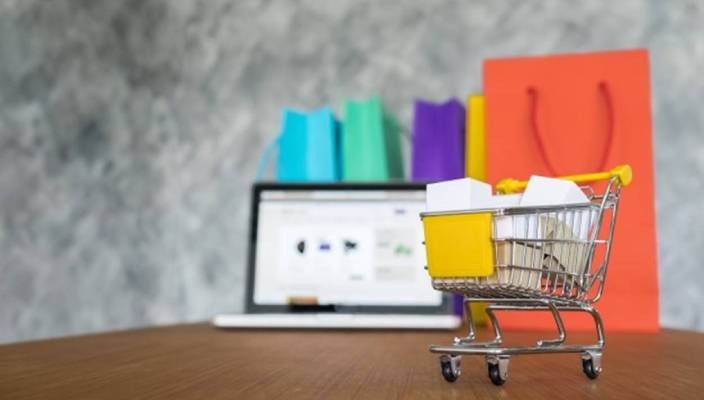India's emerging social commerce poised for growth