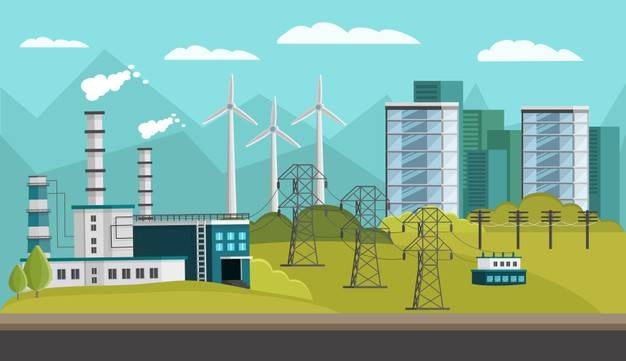The 12th Chief Energy Ministerial - India UK Initiative to Promote Industrial Energy Efficiency