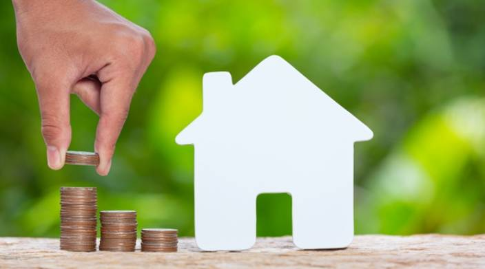 Real estate sector to cross US $1 trillion by 2030