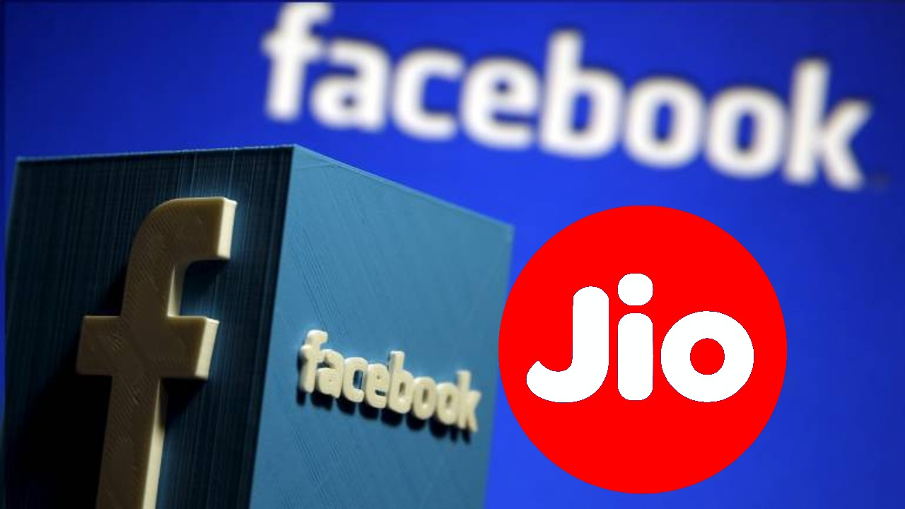 India's largest tech FDI: Decoding the Facebook-Reliance Jio deal