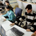 IT Outsourcing in India: Scaling New Heights