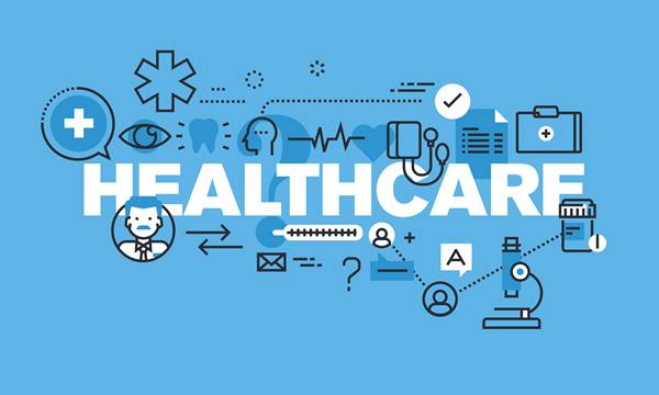 Internet Proliferation is Making Access to Healthcare Easier