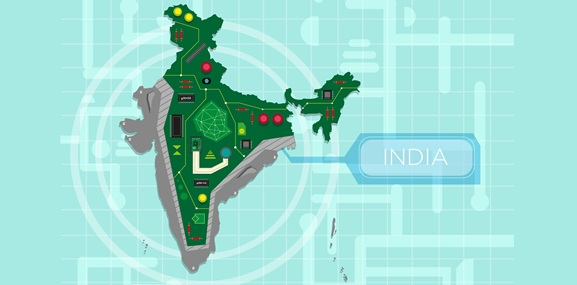 MNC RESERCH AND TECHNOLOGY CENTRES IN INDIA
