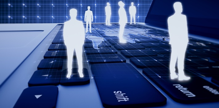 The role of HR in the Rise of India's Tech Industry!