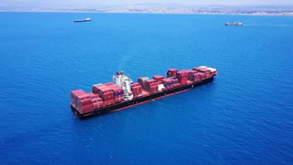Mid-term review of foreign trade policy: An update