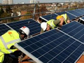 India and the global green building movement