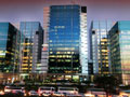 Real estate in India: Commercially strong!