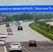 Yamuna Express Highway in the Fast Lane