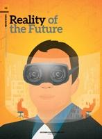 Reality-Future1.jpg