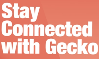 Stay-Connected-with-Gecko-jan20151.jpg