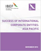 Success-of-International-Corporate-Entities-Asia-Pacific.jpg
