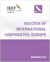Success-of-International-Corporates-Europe.jpg