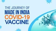 casestudy-covid-vaccines.jpg
