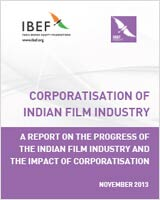 corporatisation-of-indian-film-industry.jpg
