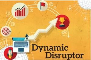 dynamic_disruptor.jpg
