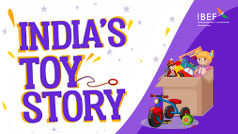 india-toy-story-thum2.jpg