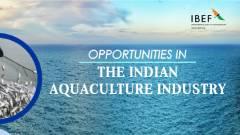 potential_aquaculture.jpg