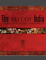 banner-The-Best-of-India-160.gif
