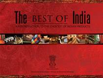 Best-of-India-aug-2017.jpg