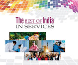 Best-of-India-in-Services-160.jpg