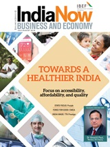 India-Now-Business-and-Economy-July-August-2018.jpg