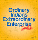 banner-ordinary-indians-160.jpg
