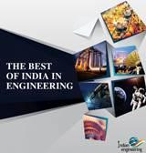 best-of-india-in-engineering.jpg