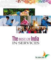 best-of-india-in-services-aug-2017.jpg