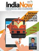eBook-indian-railways.jpg