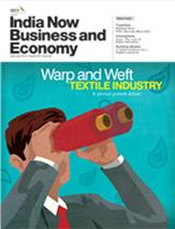 indianowBusiness_economy2015.png