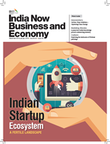 indianowBusiness_economy_Dec_Jan_2016.png
