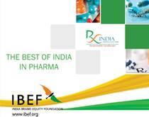 pharma-27022017.jpg