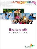 the-best-of-india-in-services-aug-2016.jpg