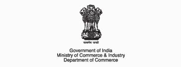 indian engineering logo 2