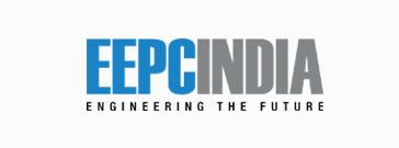 EEPC India Logo