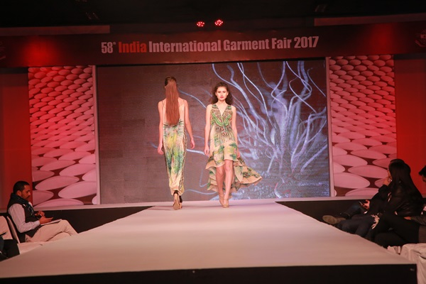 india international garment fair 2018 -24